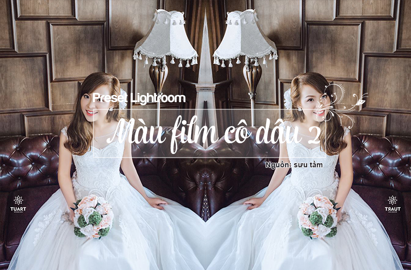 preset lightroom mau co dau seo 1
