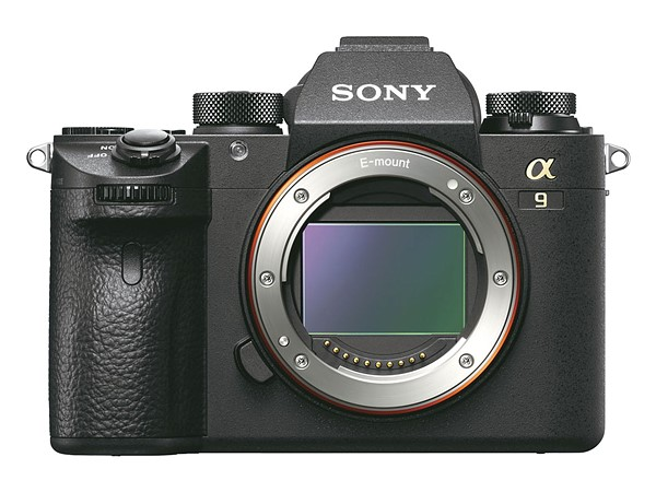 sony a9 nhiep anh 365 (2)