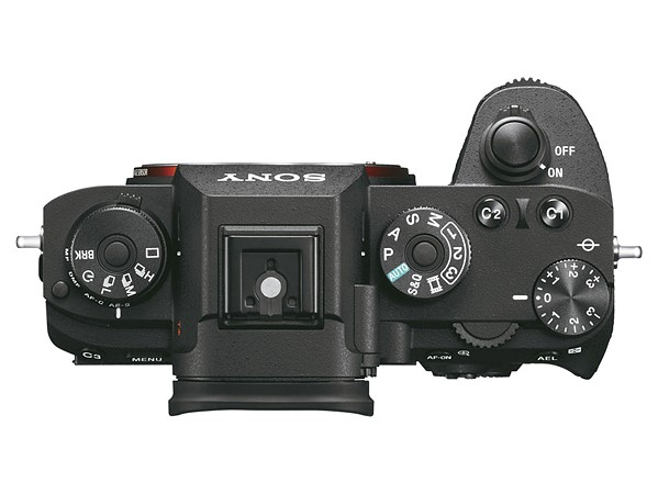 sony a9 nhiep anh 365 (4)