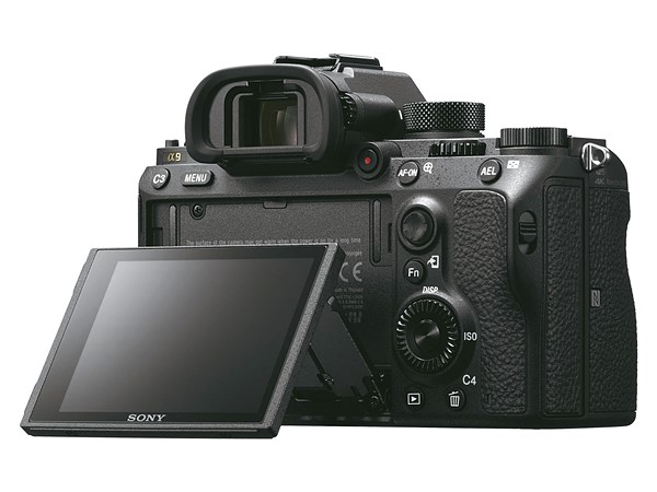 sony a9 nhiep anh 365 (6)