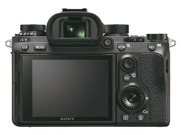 sony a9 nhiep anh 365 (7)